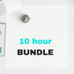 10-hour-bundle