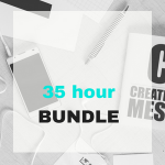 35-hour-BUNDLE