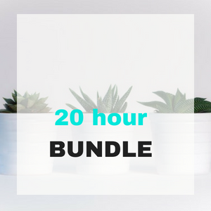 20-hour-bundle