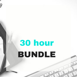 30-hour-bundle