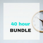 40-hour-bundle