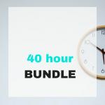 40-hour-bundle